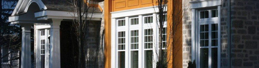The Best Siding Products
