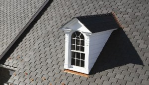 Synthetic Slate Roofing MA