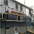 vinyl-siding-contractor-Needham-MA