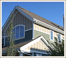 Guest Post From Joshua Wilson of ChaseNW.com:  Tips For A Safe Re-Roof In MA