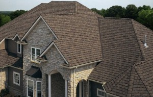 Guest Blog from AC Roofing Services: Architectural Shingles – Demand for a Modern Home Roofing System