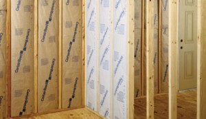 Adding or Replacing Insulation to Your MA Home