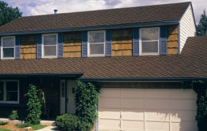 Guest Blog from Excel Roofing: Differences Between Cedar Shakes and Cedar Shingles