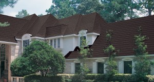 Metal Roofing in Foxborough MA